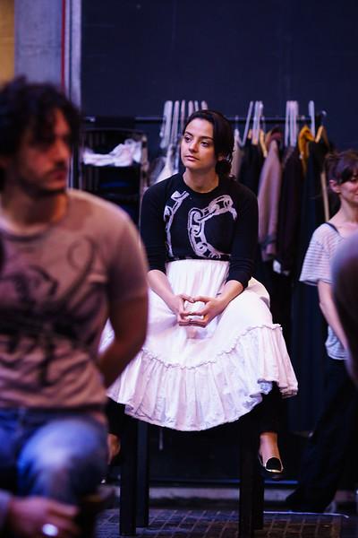 GLYNDEBOURNE CARMEN Rehearsals 30.4.15 - James Bellorini Photography 2015-6.jpg