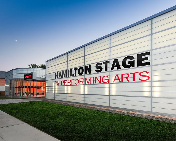 120827_Hamilton-Stage_191-Edit