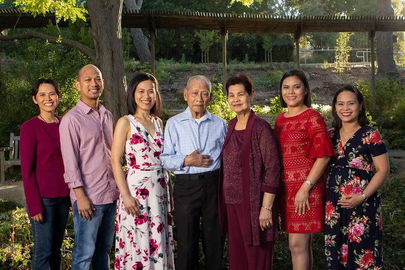 The G Family-200.jpg