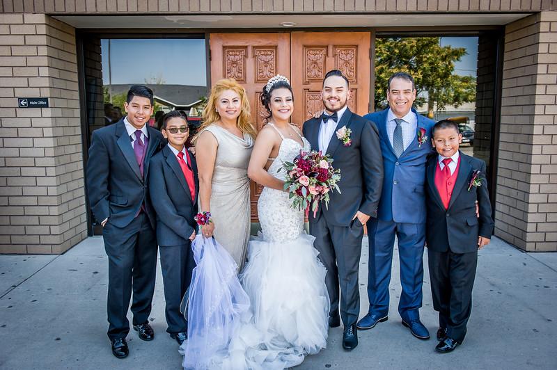 Valeria + Angel wedding -270.jpg