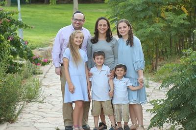 Wienerkur Family