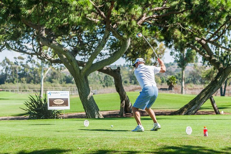 Golf266.jpg