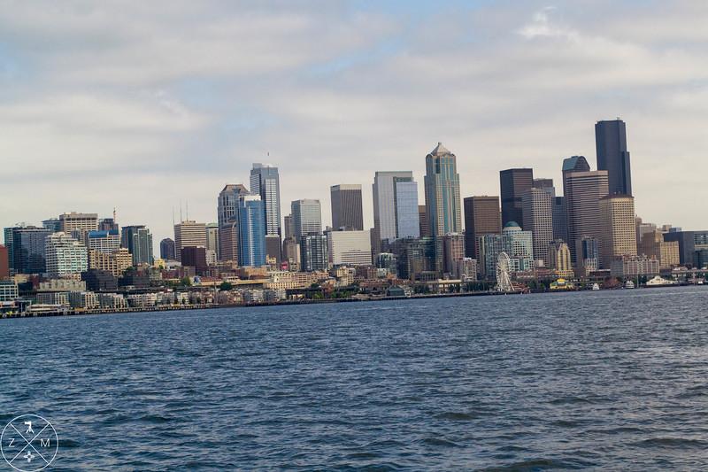140605-SeattlePt3-Pers-317.jpg