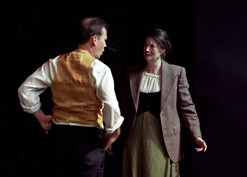 Actors Theatre - Miss Julie 160_300dpi_100q_75pct.jpg