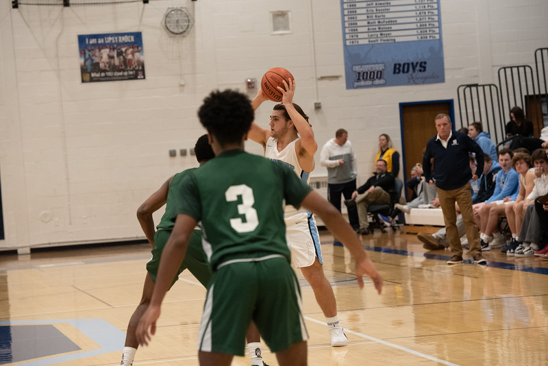 boys basketball vs winslow township (23 of 31).jpg