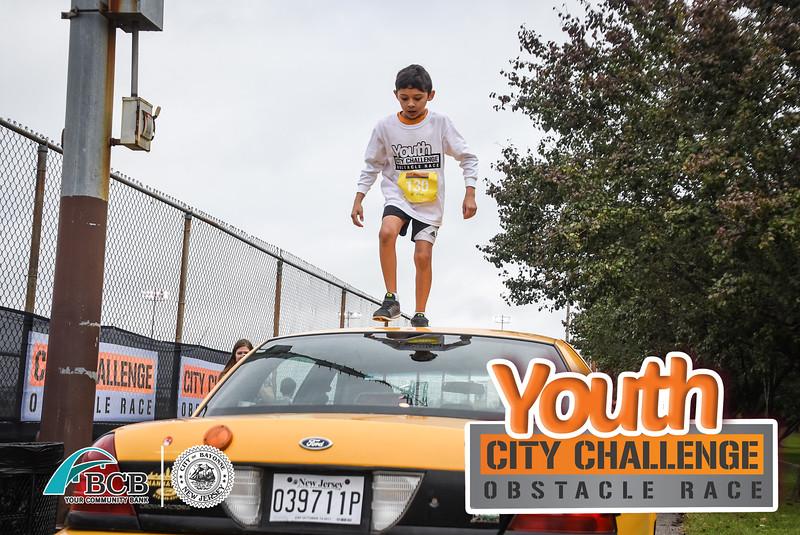 YouthCityChallenge2017-912.jpg