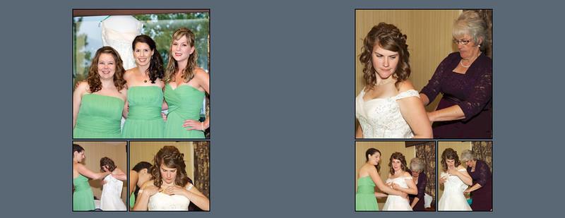 Angela & Evan - Wedding20.jpg