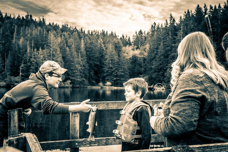 Ryan Hender Films Oregon photos-93.jpg