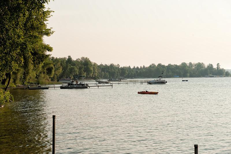 026 Michigan August 2013 - Waterfront.jpg