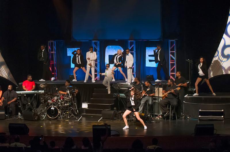 2nd Annual TGB Summer Concert Expolsion 6-23-13 162.jpg