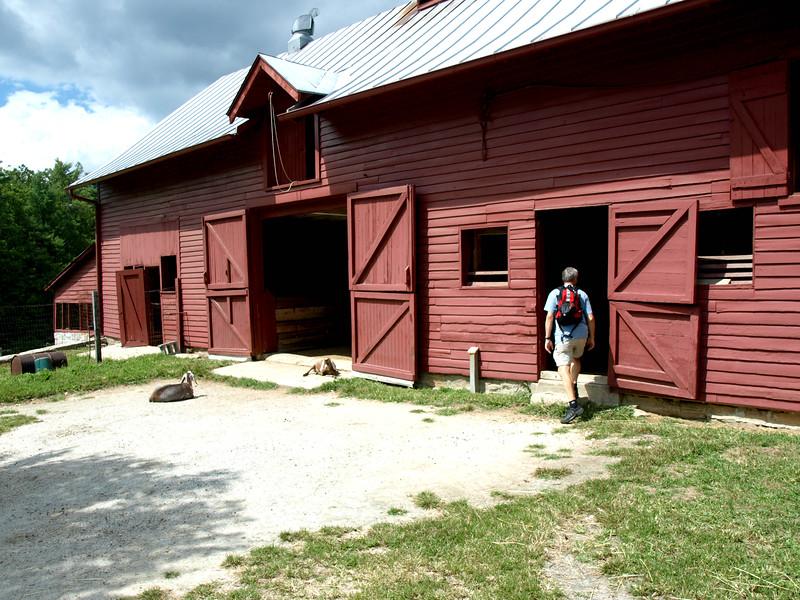 sandburg farm barns 2011 2 RD.jpg