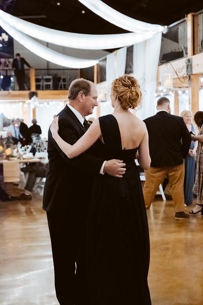 Cox Wedding-477.jpg