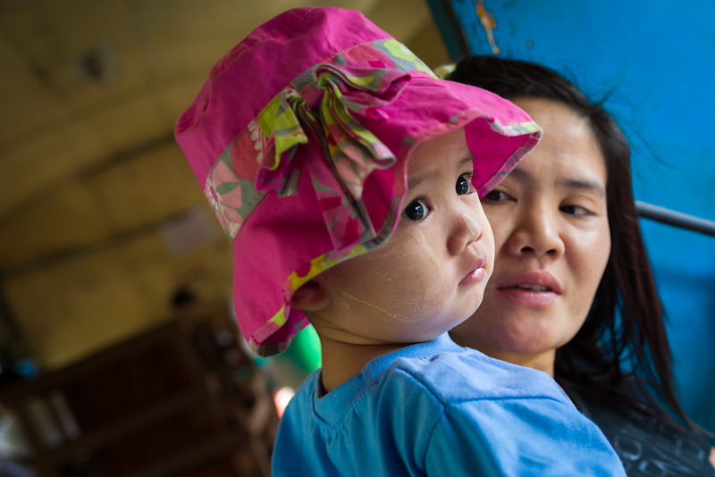 269-Burma-Myanmar.jpg