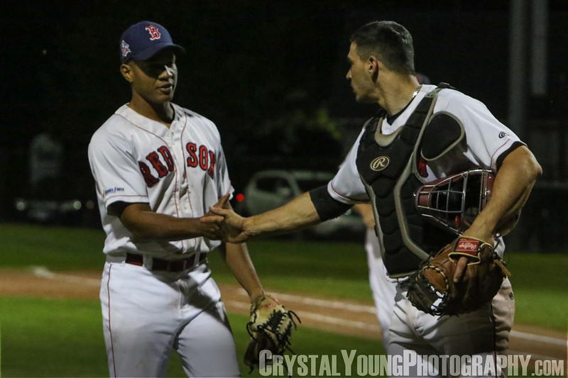 Red Sox 2019-9088.jpg