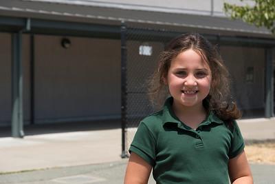 Grace Hudson Elementary