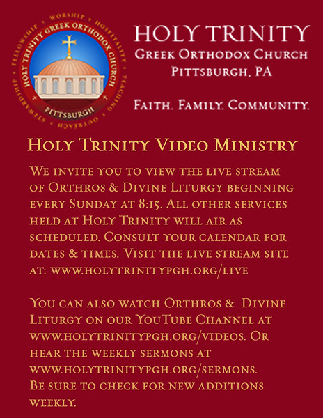 2017-06-14-Holy-Trinity-Broadcast-Ministry_018.jpg