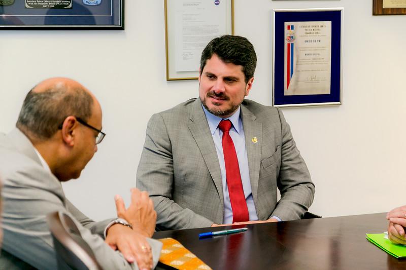 260619 - Reunião Embaixadores - Senador Marcos do Val_5.jpg