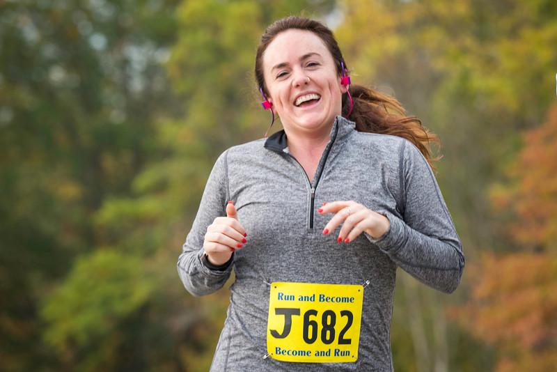 20191020_Half-Marathon Rockland Lake Park_108.jpg