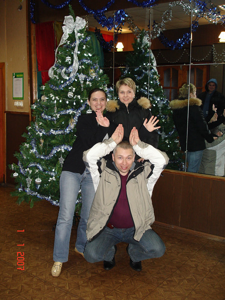 2006-12-31 Новый год - Кострома 040.JPG