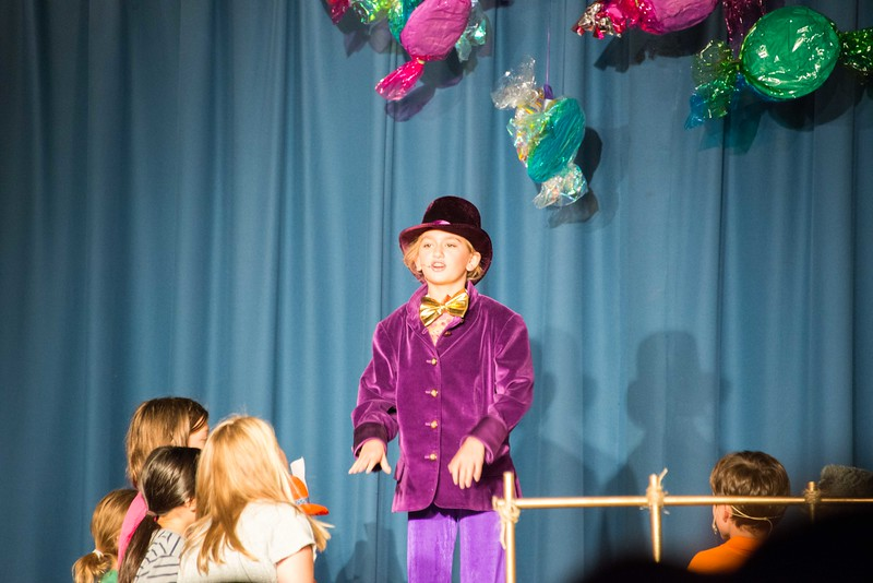 MVPS Willy Wonka (3 of 24).jpg