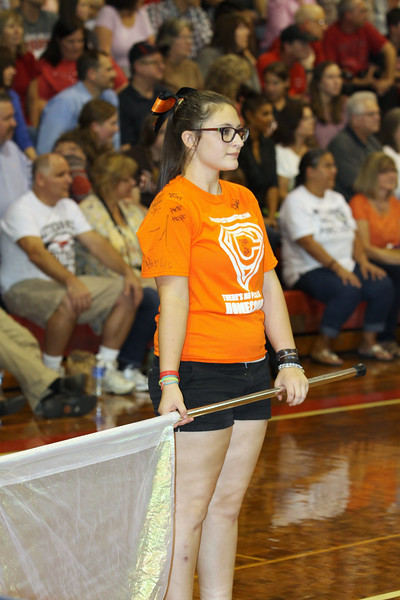 Lutheran-West-Homecoming-2014---c155088-170.jpg
