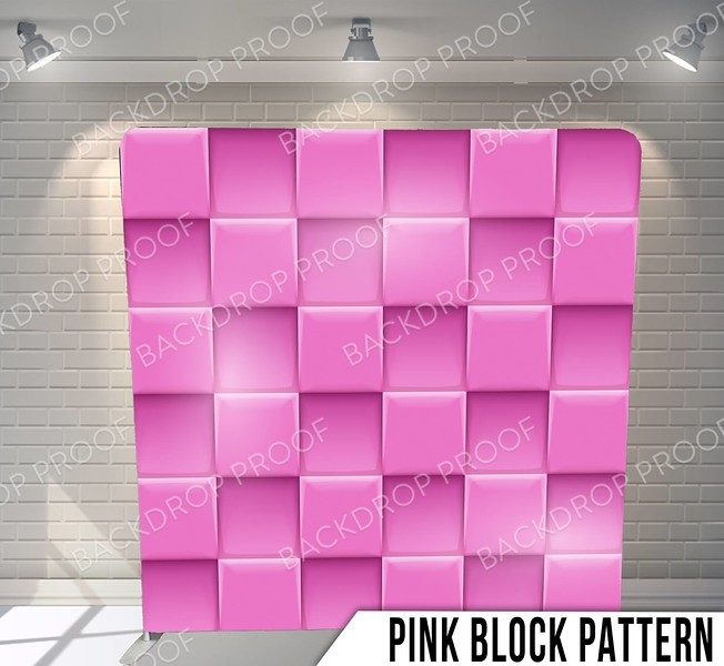 pink block pattern pillow G - Copy.jpg