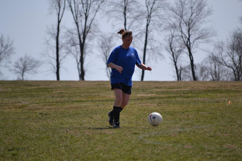 April Easter Soccer 052.JPG