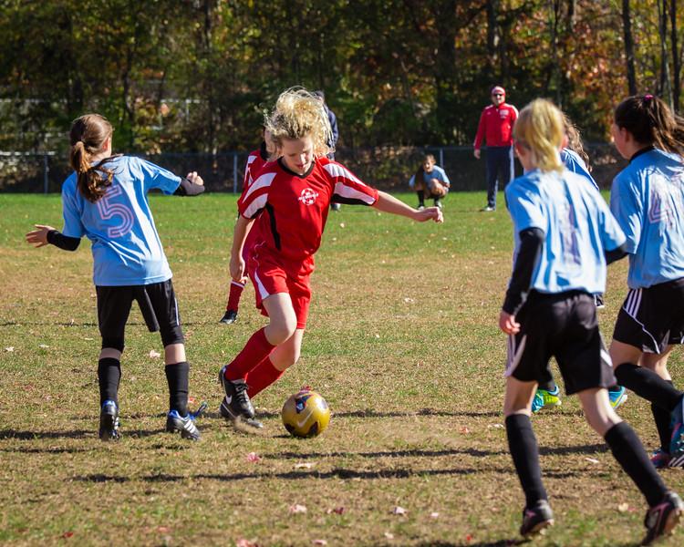 2013-10 Natalia soccer 1788.jpg