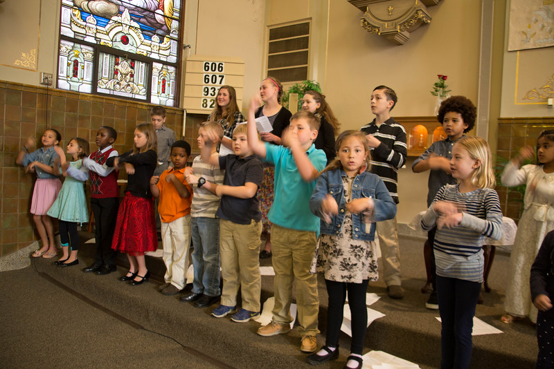 pentecost  2016-44.jpg