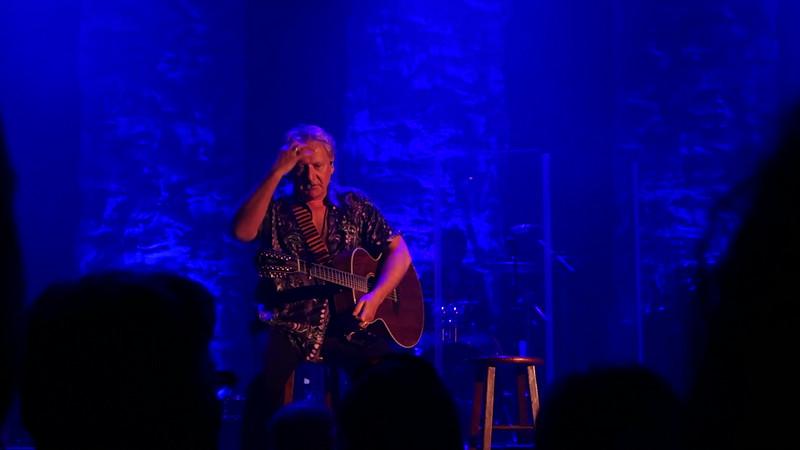 20140621_air-supply-concert-videos_003.MTS