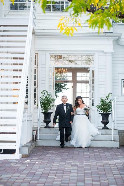 20170929_Wedding-House_0493.jpg