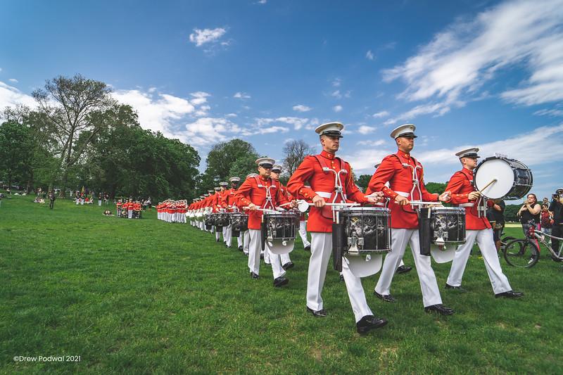 USMC-BAND-Memorial-Day-2019-Broooklyn-22.jpg