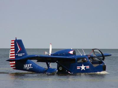 2005-07-AirVenture-Seaplane-Base