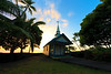 St. Peter's Catholic Church Kona :