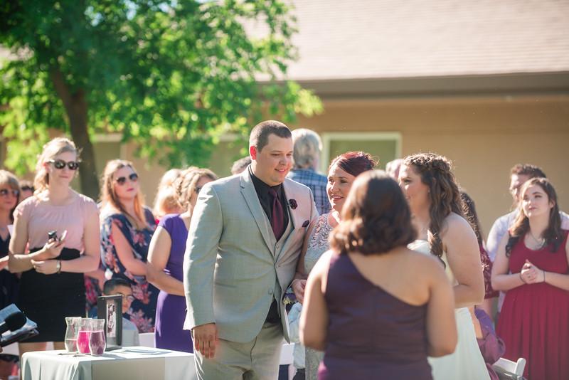 Wedding Ceremony-60.jpg