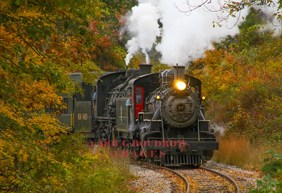 Mass Bay Rail Enthusiasts Valley Stream Extravaganza, 10-28-18
