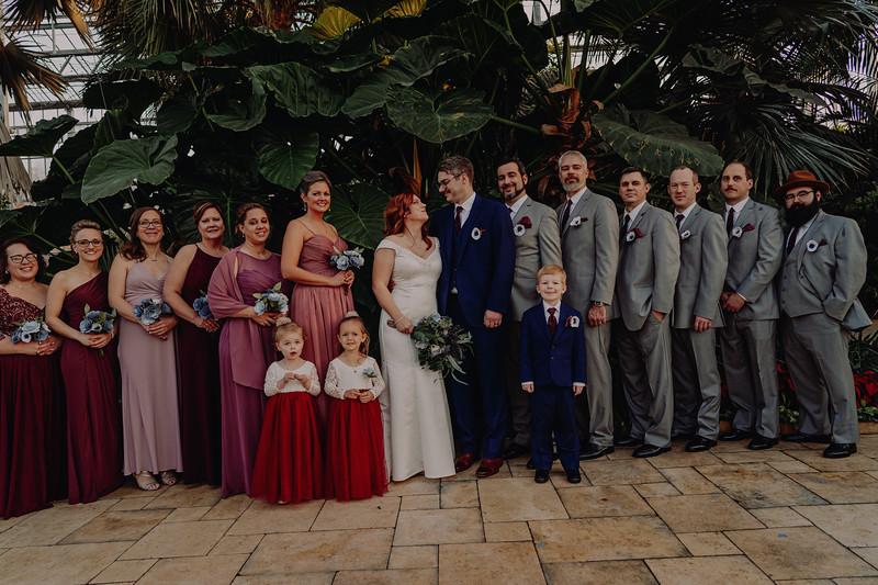Wedding-0532.jpg