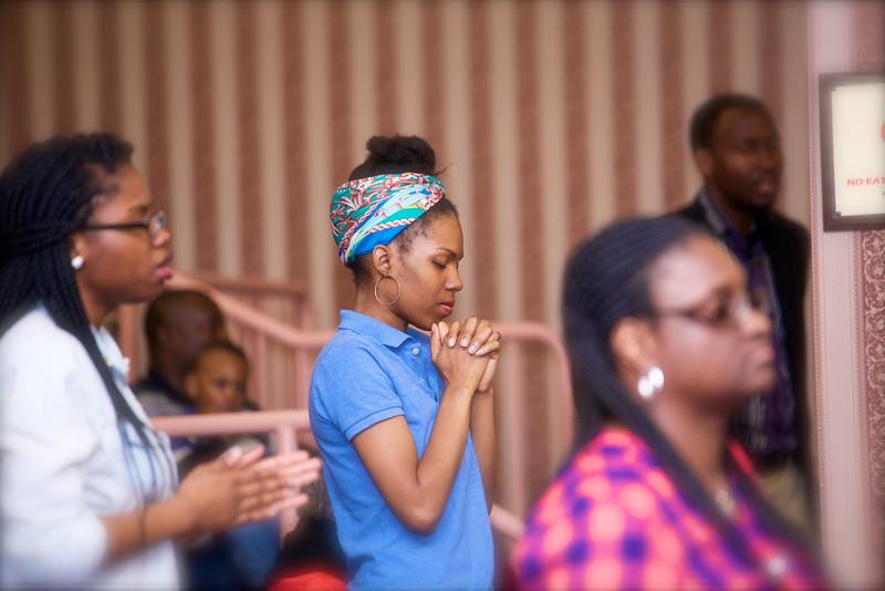 Prayer Praise Worship 322.jpg