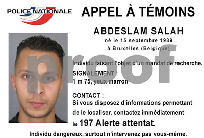 after-paris-attacks-fugitive-slipped-through-police-dragnet