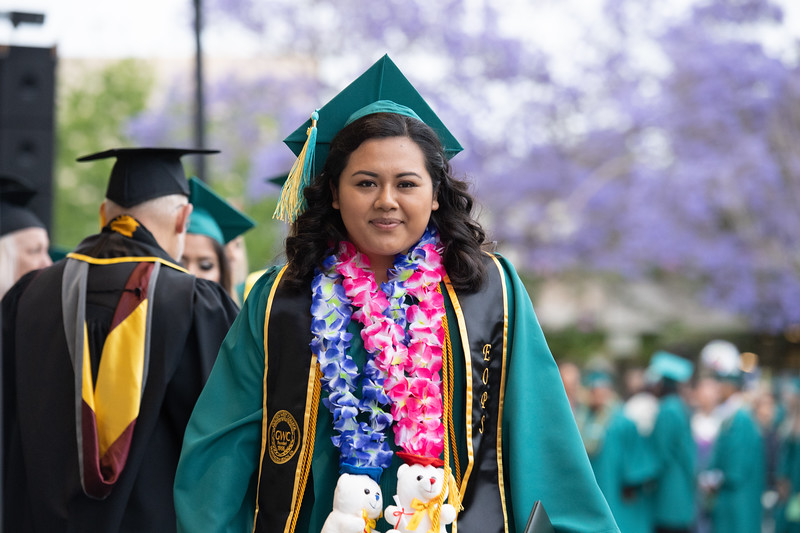 Graduation-2018-3102.jpg