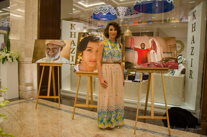 Oman-Exhibit-8753.jpg