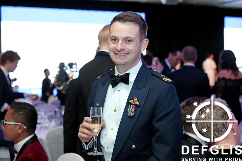 ann-marie calilhanna- military pride ball @ shangri-la hotel 2019_0994.JPG