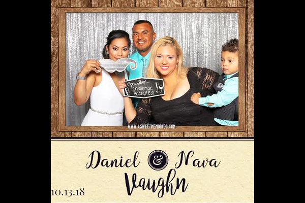 Vaughn, Daniel & Nava (27 of 97).mp4