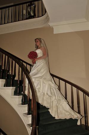 Anna's Bridal Photo's