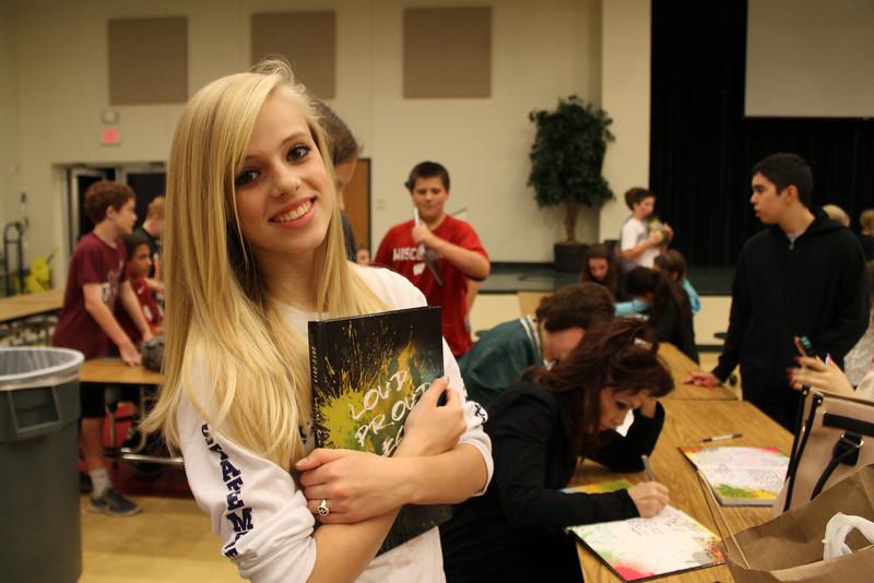 Hannah Dryden Yearbook.JPG