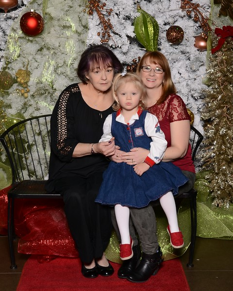20161224_MoPoSo_Tacoma_Photobooth_LifeCenter_Santa-73.jpg