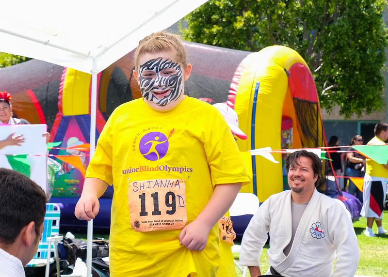 2015 Junior Blind Olympics-311.jpg