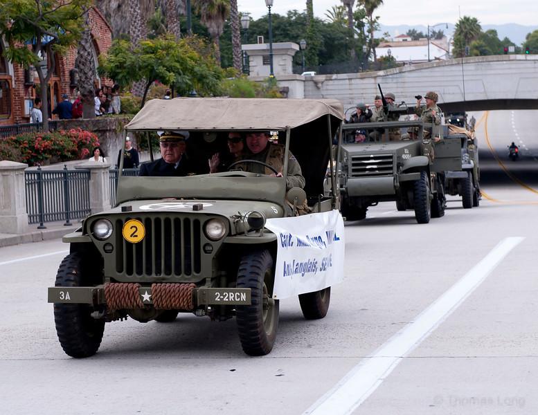 Vet Parade SB2011-062.jpg