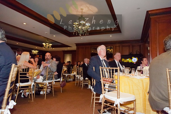 IF Fundraising Gala July 28, 2012