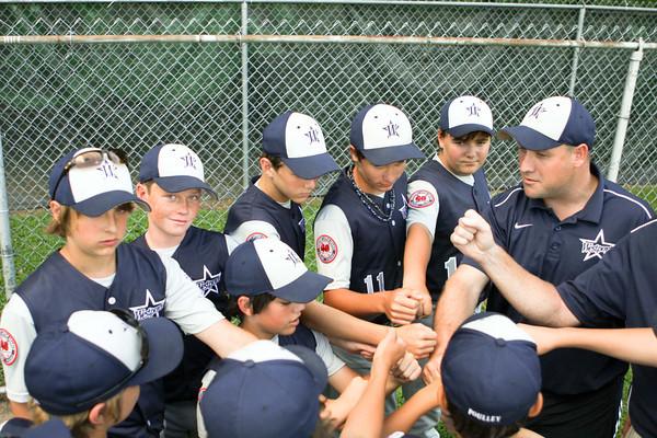 20110715 Westport Little League at Fairfield National